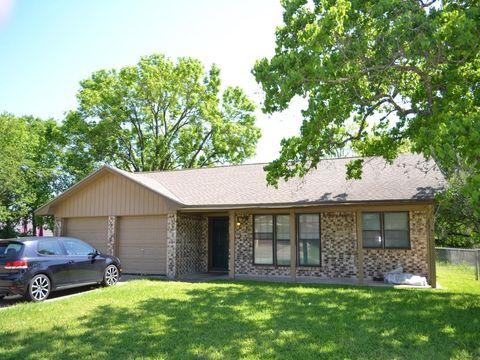 Photo of 1801 Medina Dr, College Station, TX 77840