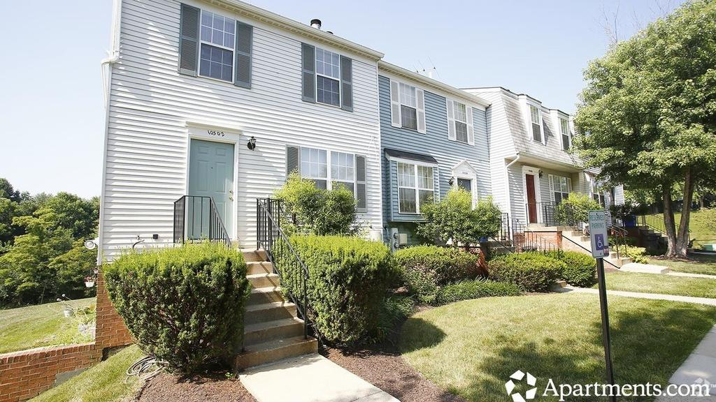 Damascus Md Apartments For Rent