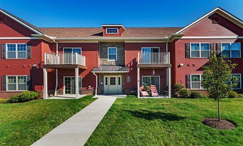 1000 Meadow Ln, Canonsburg, PA 15317