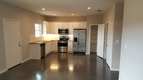 Photo of 14227 County Road 452 Unit 1, Lindale, TX 75771