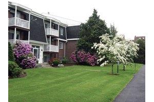 Discover Brockton MA Cheap Apartments For Rent - Move com