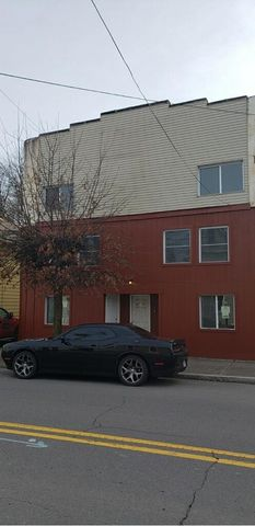 Ashley Wilkes Barre Pa Apartments For Rent Realtorcom