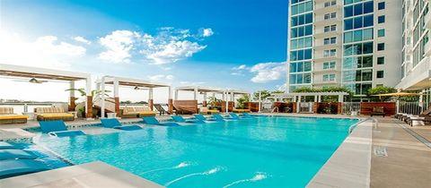 Photo Of 600 Phipps Blvd Ne Atlanta Ga 30326 Apartment For Rent