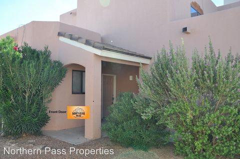 Photo of 12125 Hunter Hill Way, El Paso, TX 79936