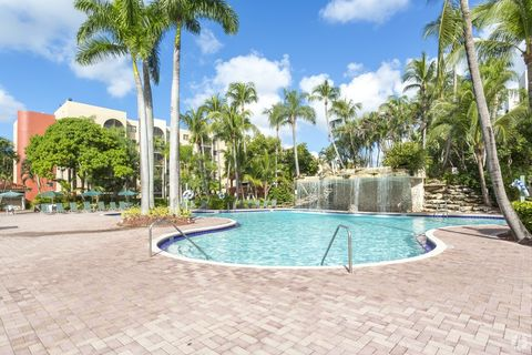 Photo of 9517 Fontainebleau Blvd, Miami, FL 33172