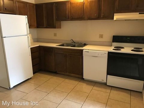Photo of 1229 Cherry St # 1-8, Fort Collins, CO 80521