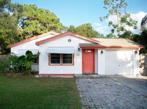 Photo of 426 N Lime Ave, Sarasota, FL 34237