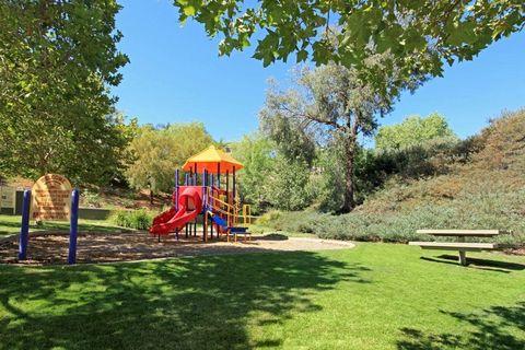 Photo of 26741 N Isabella Pkwy, Santa Clarita, CA 91351