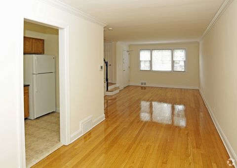 Madison, NJ Apartments for Rent - realtor com®