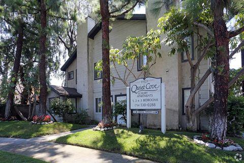 Photo of 11121 Dino Cir, Garden Grove, CA 92840