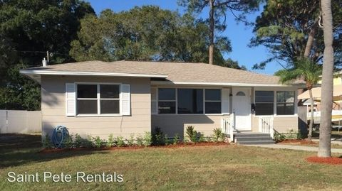 8330 63rd Way N, Pinellas Park, FL 33781