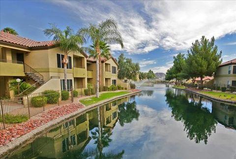 Photo of 20250 N 67th Ave, Glendale, AZ 85308