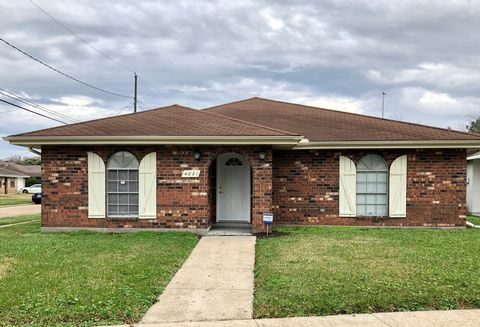 Photo of 4021 Clearview Pkwy, Metairie, LA 70006