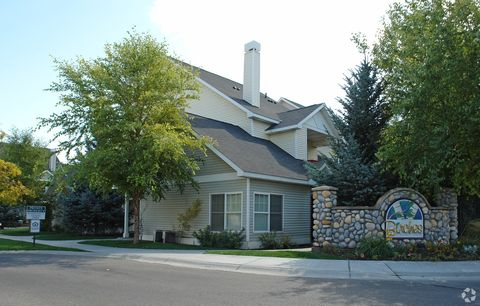 Photo of 16390 N Franklin Rd, Nampa, ID 83687