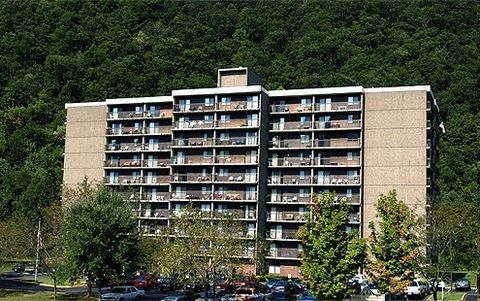 Photo of 200 Douglas Pkwy, Pikeville, KY 41501