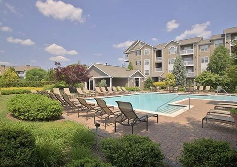 Photo of 5804 Post Corners Trl, Centreville, VA 20120