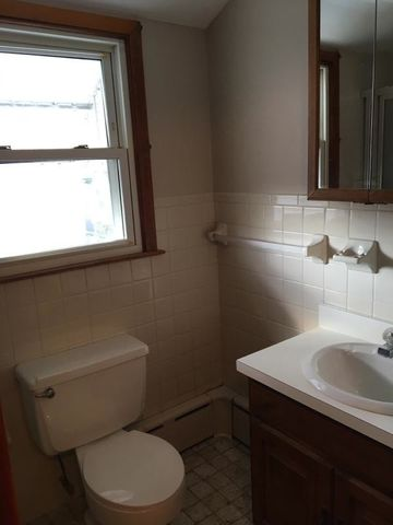 185 Grove St # 2, South Amboy, NJ 08879