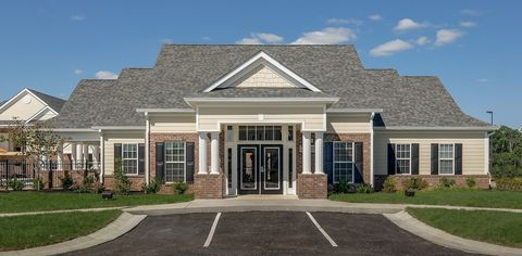 Photo of 280 Cumberland Trace Rd, Bowling Green, KY 42103