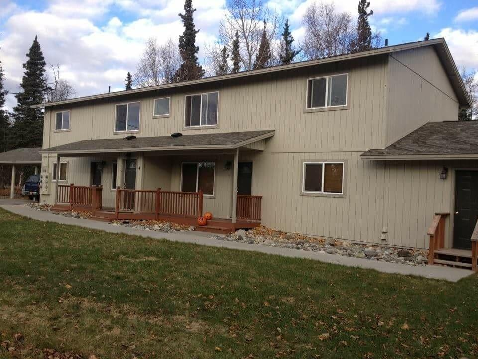 Wasilla Ak Apartments For Rent