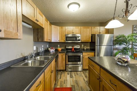 Lincoln, ND Apartments for Rent - realtor com®