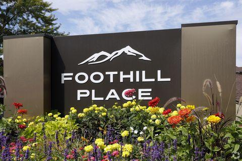 Photo of 2200-2260 S Foothill Dr, Salt Lake City, UT 84109