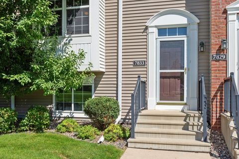 Fabulous Forest Lake Mn Condos Townhomes For Rent Realtor Com Home Interior And Landscaping Ologienasavecom