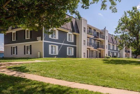 Frederick Lodge Trailer Park Townsend De Apartments For
