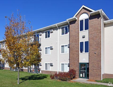 Photo of 75 Se Windfield Pkwy, Waukee, IA 50263