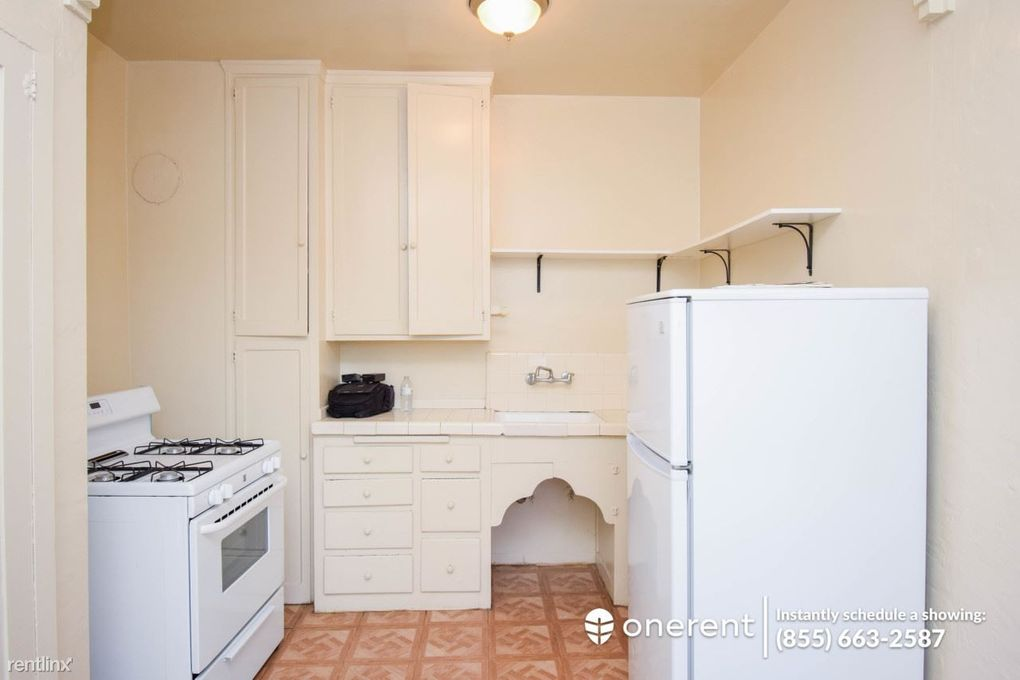 2416 8th Ave Apt 305, Oakland, CA 94606