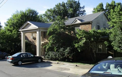 Photo of 212 Westwood Dr Apt 4, McMinnville, TN 37110