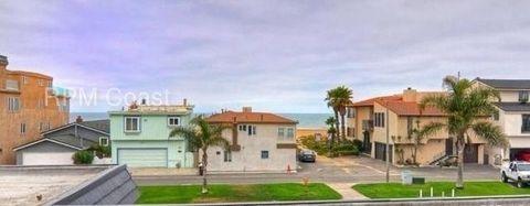 17062 6th St, Huntington Beach, CA 90742