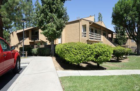 Photo of 1498 Brookside Ave, Redlands, CA 92373