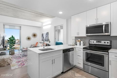Photo of 40 Point St Unit 208, Providence, RI 02903