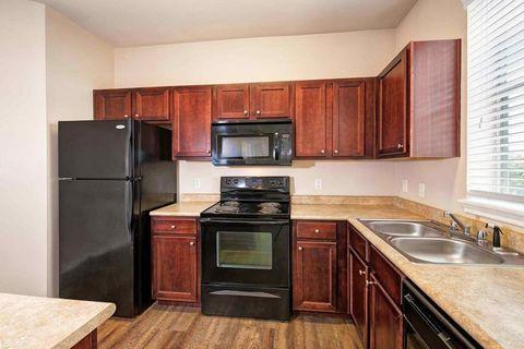 Saginaw Tx Apartments For Rent Realtorcom