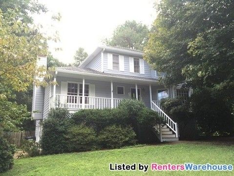 singles in lilburn Lilburn, ga real estate prices overview searching homes for sale in lilburn, ga has never been more convenient with point2 homes, you can easily browse through lilburn, ga single family.