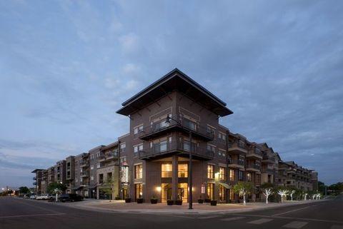 midtown oklahoma city ok apartments for rent