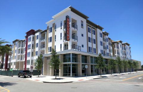 32803 Apartments For Rent Realtor Com