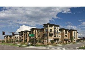 Apartments For Rent In Centennial Co At Movecom Centennial Colorado
