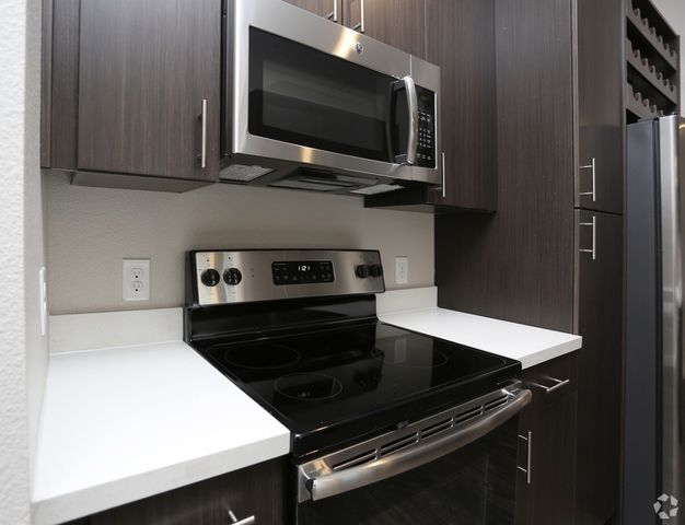 100+ [ Stainless Kitchen Sink 11490 ] : 11490 Windsor ...