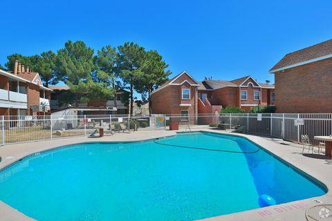 Photo of 2241 Entrada Del Sol, Las Cruces, NM 88001