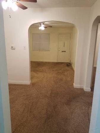 Photo of 1401 11th Ave # 14011, Huntington, WV 25701