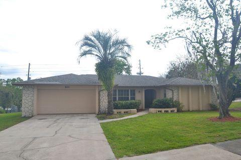 Photo of 501 Little Wekiva Rd, Altamonte Springs, FL 32714