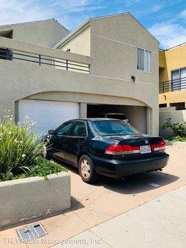 4622 W 173rd St, Lawndale, CA 90260