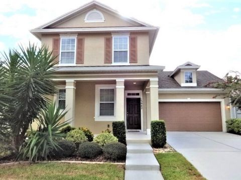 Photo of 13942 Darchance Rd, Windermere, FL 34786