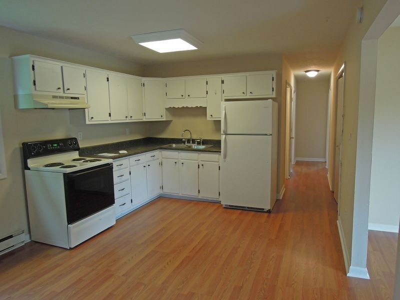 55 Westgate Rd, Verona, VA 24482 - realtor.com®