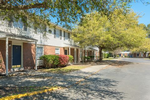 Photo of 200 Cedar St 3rd Ave S, Myrtle Beach, SC 29577