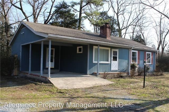 19477 King William Rd King William Va 23086 Home For Rent Realtor Com