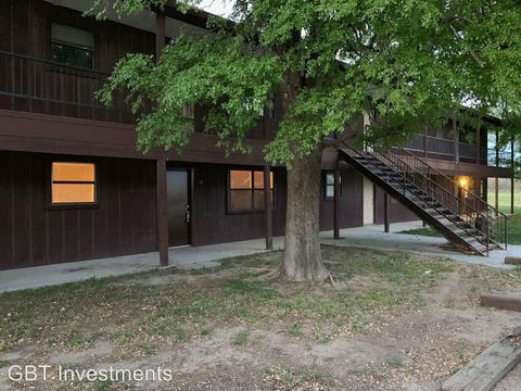 Photo of 1 Bull Run, Comanche, TX 76442