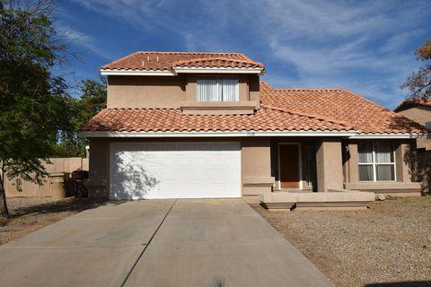 Photo of 7138 W Corrine Dr, Peoria, AZ 85381
