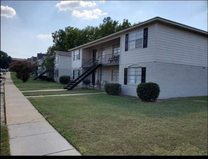 3504 12th Ave E, Tuscaloosa, AL 35405